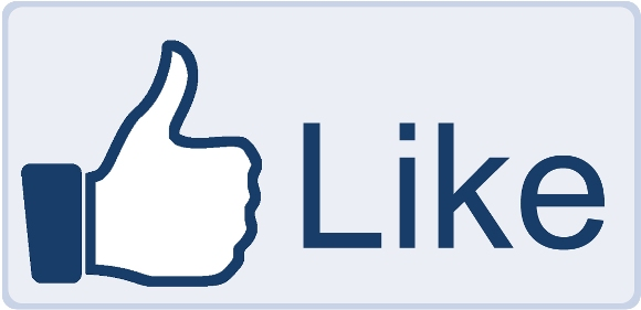 6.2 - Testimonials - Facebook-Like-Button-big