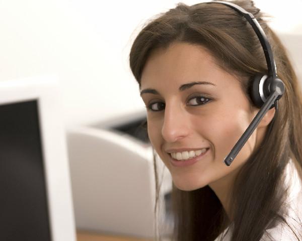 8.2 - Contact Us - 534d5aaac0c94dd4ba1962c76772c78d_wnct